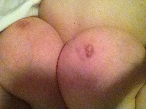 erotik sonja stora svenska bröst