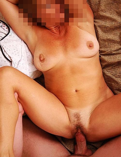 dejtingsidor sex och erotik