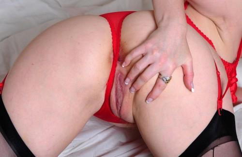kontaktannonser sex nätdejting