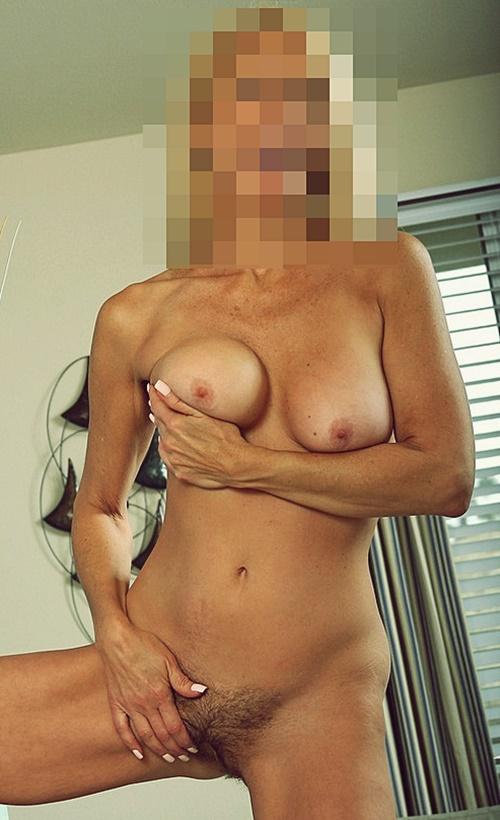 free sex porno jag vill suga kuk