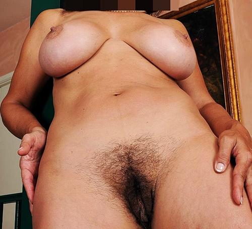 Fitta bytet naken goes beyond