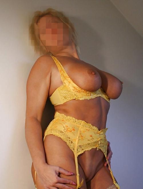 shemails med stora dicks