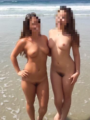 nakna damer som söker män i pargas att knulla med omedelbart