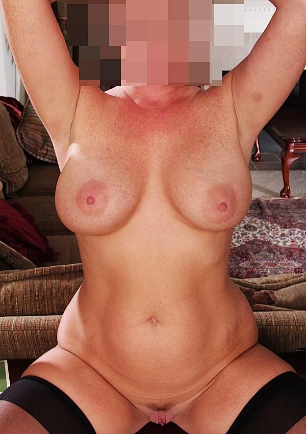 Erotiska Foton