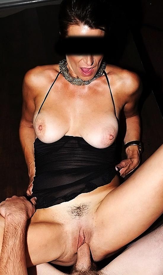 snabbis avsugningar Lesbisk dildo orgier
